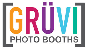 Gruvi Photo Booths - Inverness